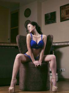 Фото проститутки СПб по имени Ксюша +7(921)314-95-65