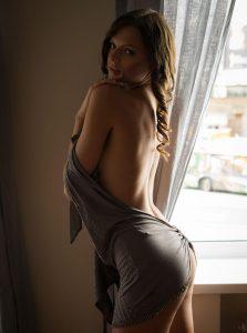 Фото проститутки СПб по имени Карина +7(921)975-06-41