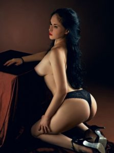 Фото проститутки СПб по имени Соня +7(921)566-49-09