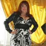 Фото проститутки СПб по имени Юлиана