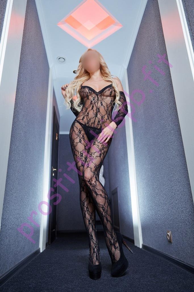 Фото проститутки СПб по имени Ника +7(921)410-65-50