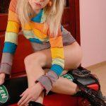 Фото проститутки СПб по имени Анжела
