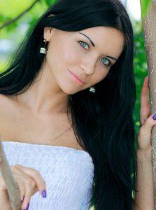 Фото проститутки СПб по имени Анна +7(921)567-24-62