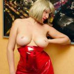 Фото проститутки СПб по имени Диана
