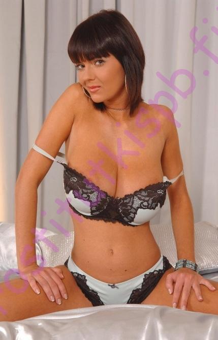 Фото проститутки СПб по имени Инга +7(931)233-03-82