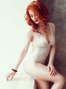 Фото проститутки СПб по имени Анжела +7(931)969-55-46