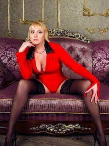 Фото проститутки СПб по имени Ярослава +7(921)578-83-95