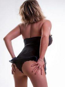 Фото проститутки СПб по имени Инна +7(921)418-84-60