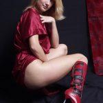 Фото проститутки СПб по имени Клава