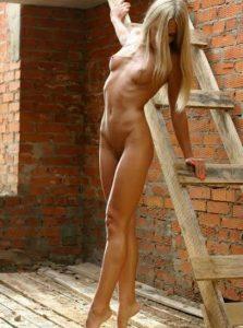 Фото проститутки СПб по имени Таисия +7(921)566-49-09