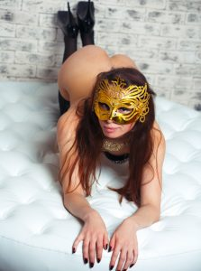 Фото проститутки СПб по имени Лиза +7(921)418-84-60