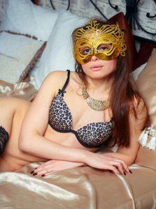 Фото проститутки СПб по имени Светик +7(931)539-87-17