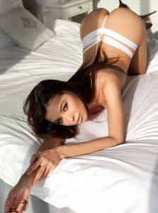 Фото проститутки СПб по имени Валентина +7(931)594-79-34