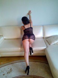 Фото проститутки СПб по имени Лиза +7(921)313-72-07
