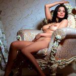 Фото проститутки СПб по имени Лиана