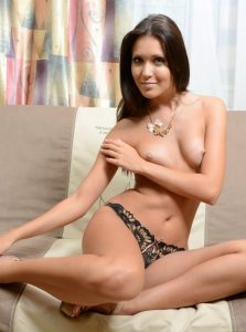 Фото проститутки СПб по имени Анфиса +7(931)979-93-25