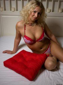 Фото проститутки СПб по имени Юля +7(931)212-08-31