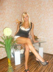 Фото проститутки СПб по имени Ира +7(921)423-62-03