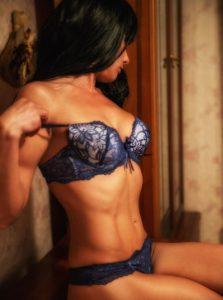 Фото проститутки СПб по имени Виолетта +7(921)314-95-65