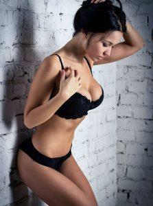 Фото проститутки СПб по имени Татьяна +7(931)594-79-34