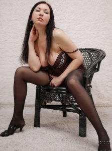 Фото проститутки СПб по имени Альбина +7(931)008-87-25