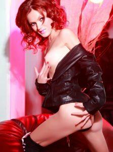 Фото проститутки СПб по имени Сабина +7(931)209-42-21