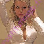 Фото проститутки СПб по имени Кетрин