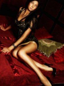 Фото проститутки СПб по имени Нана +7(921)418-84-60