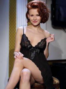 Фото проститутки СПб по имени Манила +7(931)270-82-95