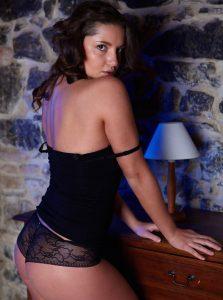Фото проститутки СПб по имени Лилия +7(931)270-82-95
