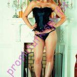Фото проститутки СПб по имени Светлана