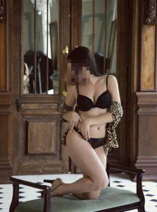 Фото проститутки СПб по имени Анастасия +7(931)300-15-36