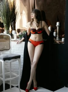 Фото проститутки СПб по имени Вики +7(931)987-61-88