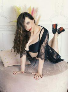 Фото проститутки СПб по имени Оля +7(921)314-95-65