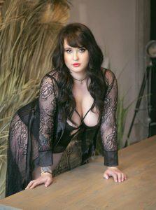 Фото проститутки СПб по имени Женя +7(931)235-18-96
